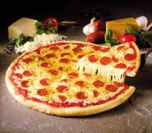 pepperoni_pizza-890