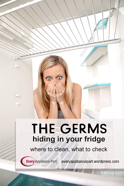 GermsHidinginyourfridge