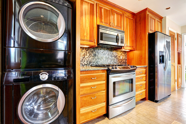 20 tips to make appliances last longer