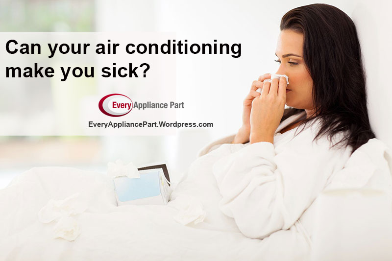 how to help asthma in air conditioning