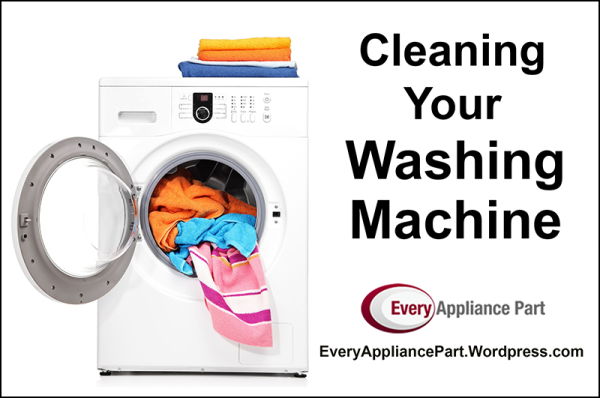 cleaning-Your-Washing-Machine