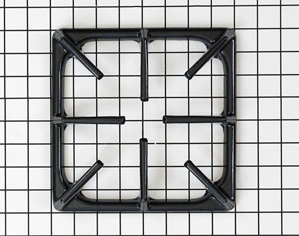 Gas Stove Burner Grate by Whirlpool WP305810B