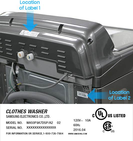 samsung-top-load-washer-recall-model-number-locator