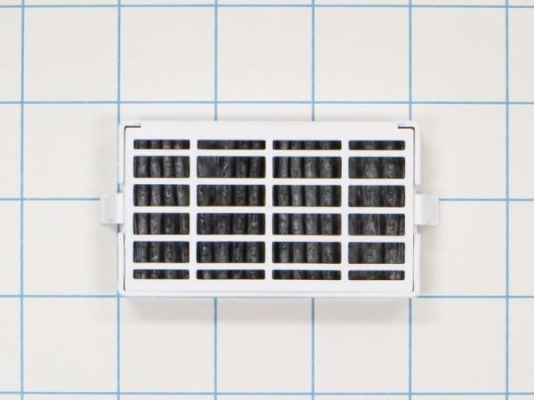 Whirlpool Fresh Flow Refrigerator Filter W10311524