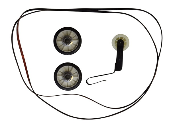 4392065-Drum-Repair-Kit