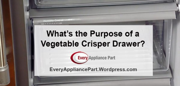 What_s-the-Purpose-of-a-Vegetable-Crisper-Drawer