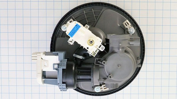 Dishwasher-Pump-and-Motor-Assembly-WPW10605057