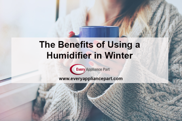 benefits-of-using-a-humidifier