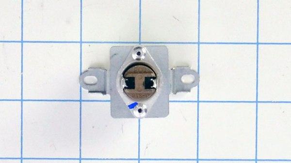 Samsung Dryer Thermal Fuse DC96-00887C